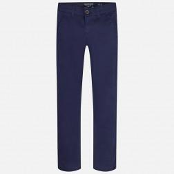 Pantalon niño Mayoral modelo 0530