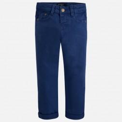 Pantalon niño Mayoral modelo 4539