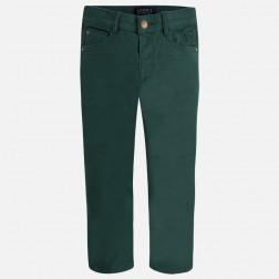Pantalon Tejano Mayoral modelo 4529