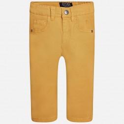 Pantalon niño Mayoral modelo 0501