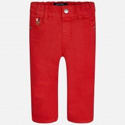 Pantalon niño Mayoral modelo 2559