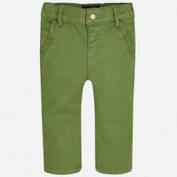 Pantalon niño Mayoral modelo 2571