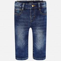 Pantalon Tejano Mayoral modelo 2553