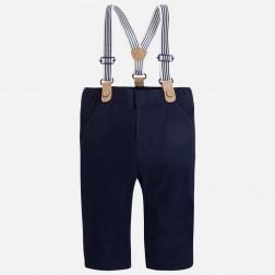 Pantalon bebe Mayoral modelo 2527