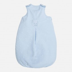 Saco de bebé para dormir Mayoral modelo 9582