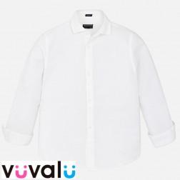 Camisa niño mayoral modelo 872