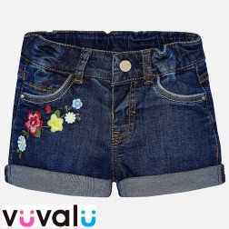 Short bebe mayoral modelo 1242