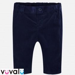 Pantalon niño mayoral 0591