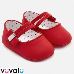 zapato niña mayoral 9931