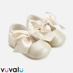 zapato niña mayoral 9930