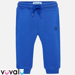 Pantalon niño mayoral 0704