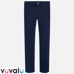 Pantalon Chino niño 0530