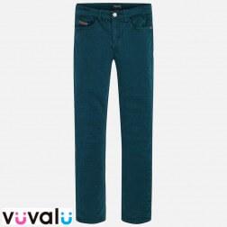 Pantalon niño 0582