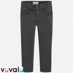 Pantalon niño 0517