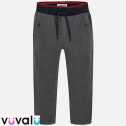 Pantalon niño 4510