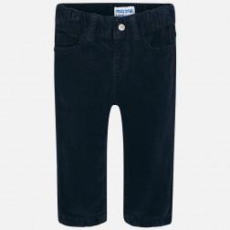 Pantalon niño Pana 0502