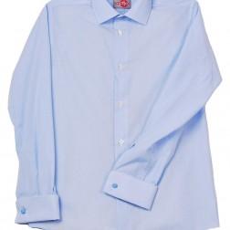 Camisa Gemelos Varones 6001