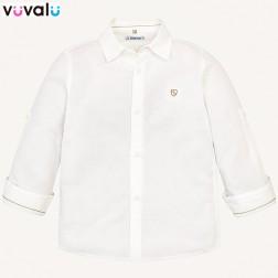 Camisa niño 0141