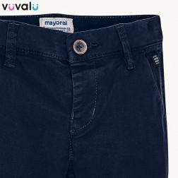 pantalon Chino niño 0512