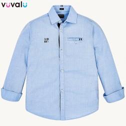 Camisa niño 6133