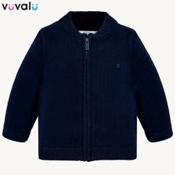 chaqueta niño 0305