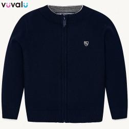 chaqueta niño 0324
