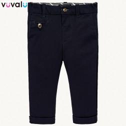Pantalon niño 1522