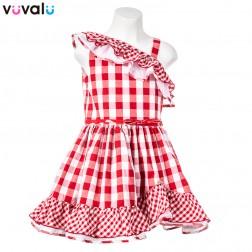 Vestido niña 1709