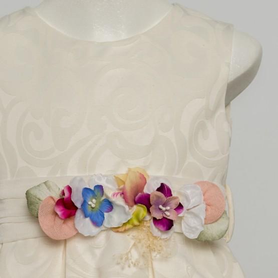 Vestido Niña 20140