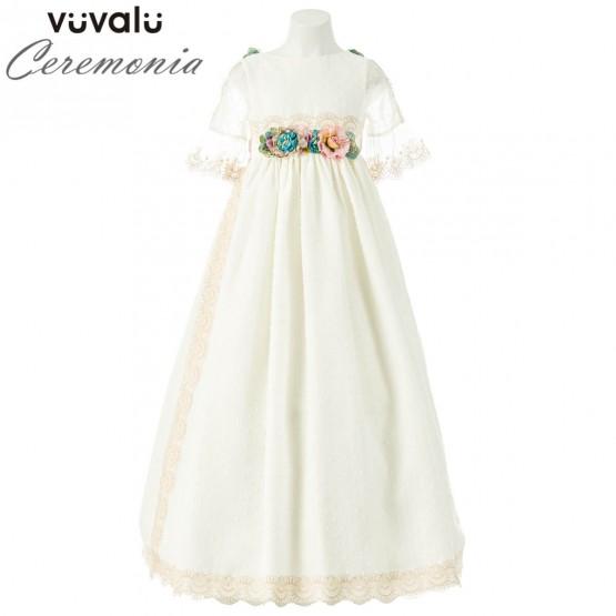 vestido comunion 2020 28115