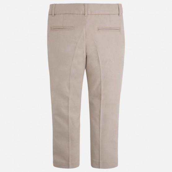 Pantalon Niño Largo Modelo 3505