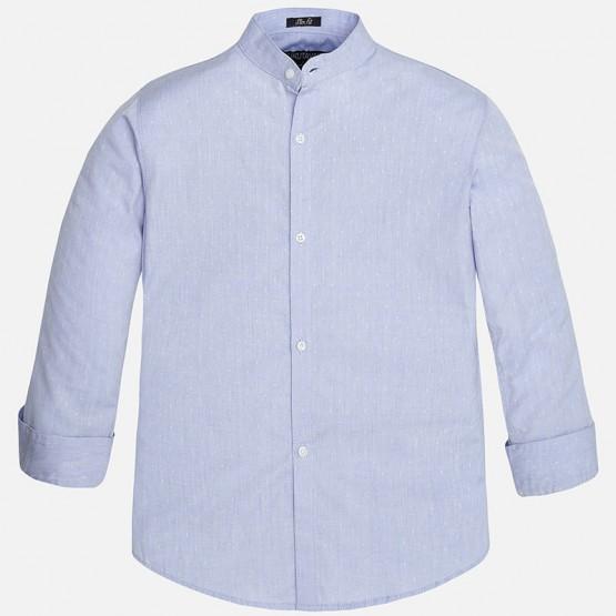 Camisa Junior Modelo 6135