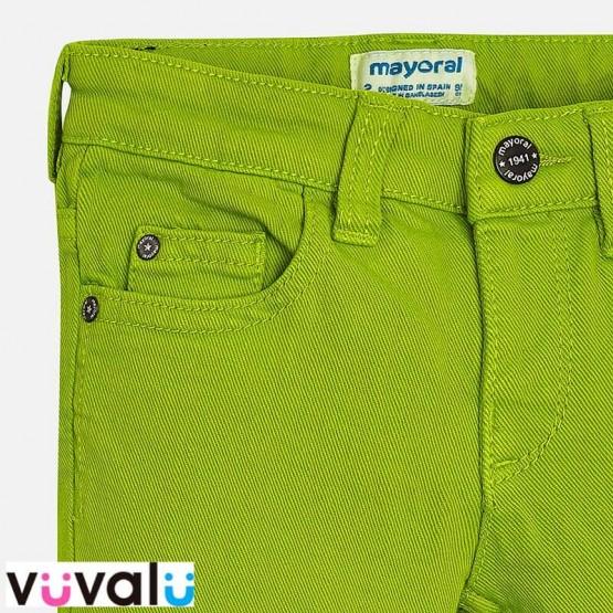 Pantalon niño 4530